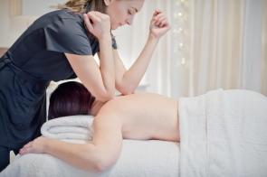 massage-sowell institut- Canet en roussillon