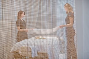 duo massage so well institut canet