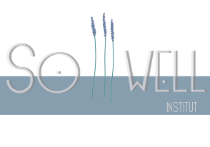 Logo-sowellinstitut-canet en roussillon