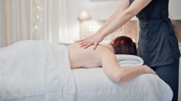 massage dos 2 so well institut canet