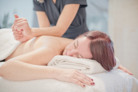 massage dos 3 so well institut canet