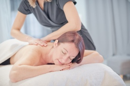 massage dos 4 so well institut canet