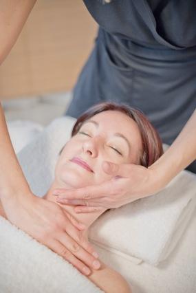 massage visage 2 so well institut canet