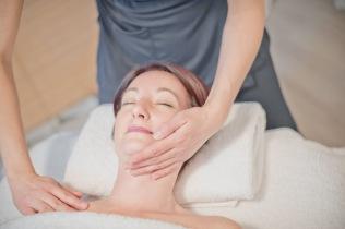 massage visage 3 so well institut canet