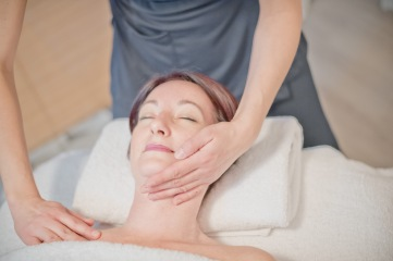 massage visage 3 so well institut canet