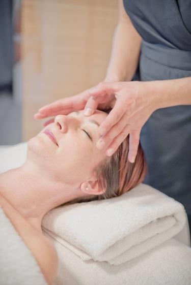 massage visage 4 so well institut canet