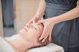 massage visage 5 so well institut canet