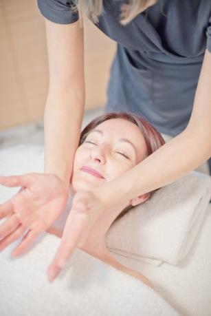 massage visage so well institut canet