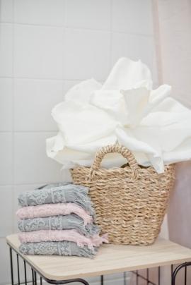 présentation serviette so well institut canet